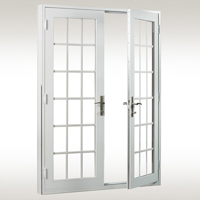 sc 1 st  Coughlin Windows and Doors & ply gem french door - Coughlin Windows and Doors