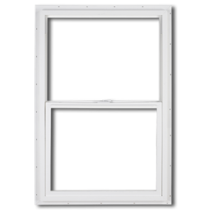 Vinyl Single Hung Replacement Window Coughlin Windows