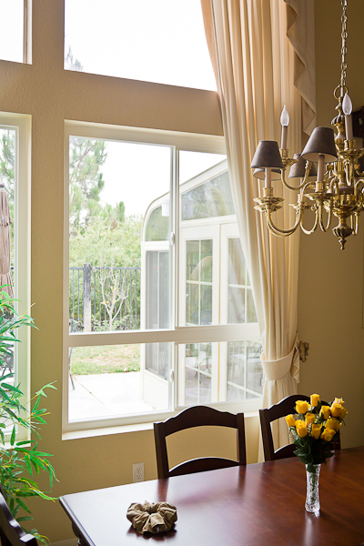 Replacement Windows 92130 Carmel Valley Coughlin Windows