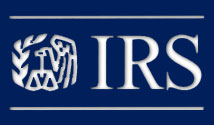 IRS_logo-blue