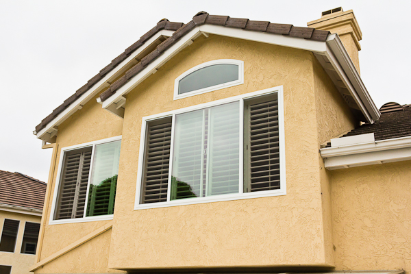 San Marcos Replacement Windows Coughlin Windows And Doors