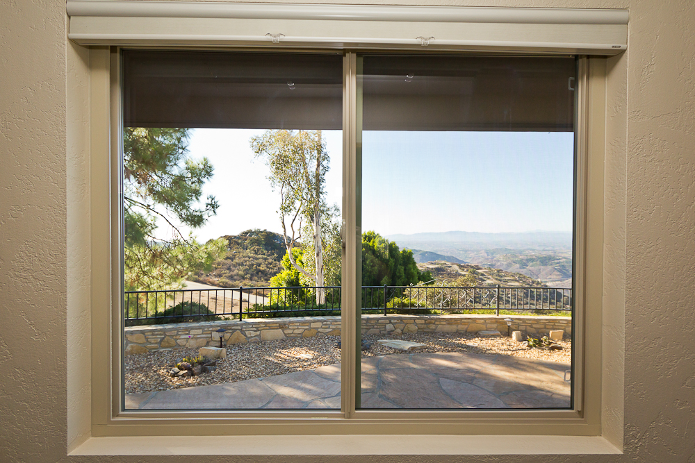 replacement windows in escondido