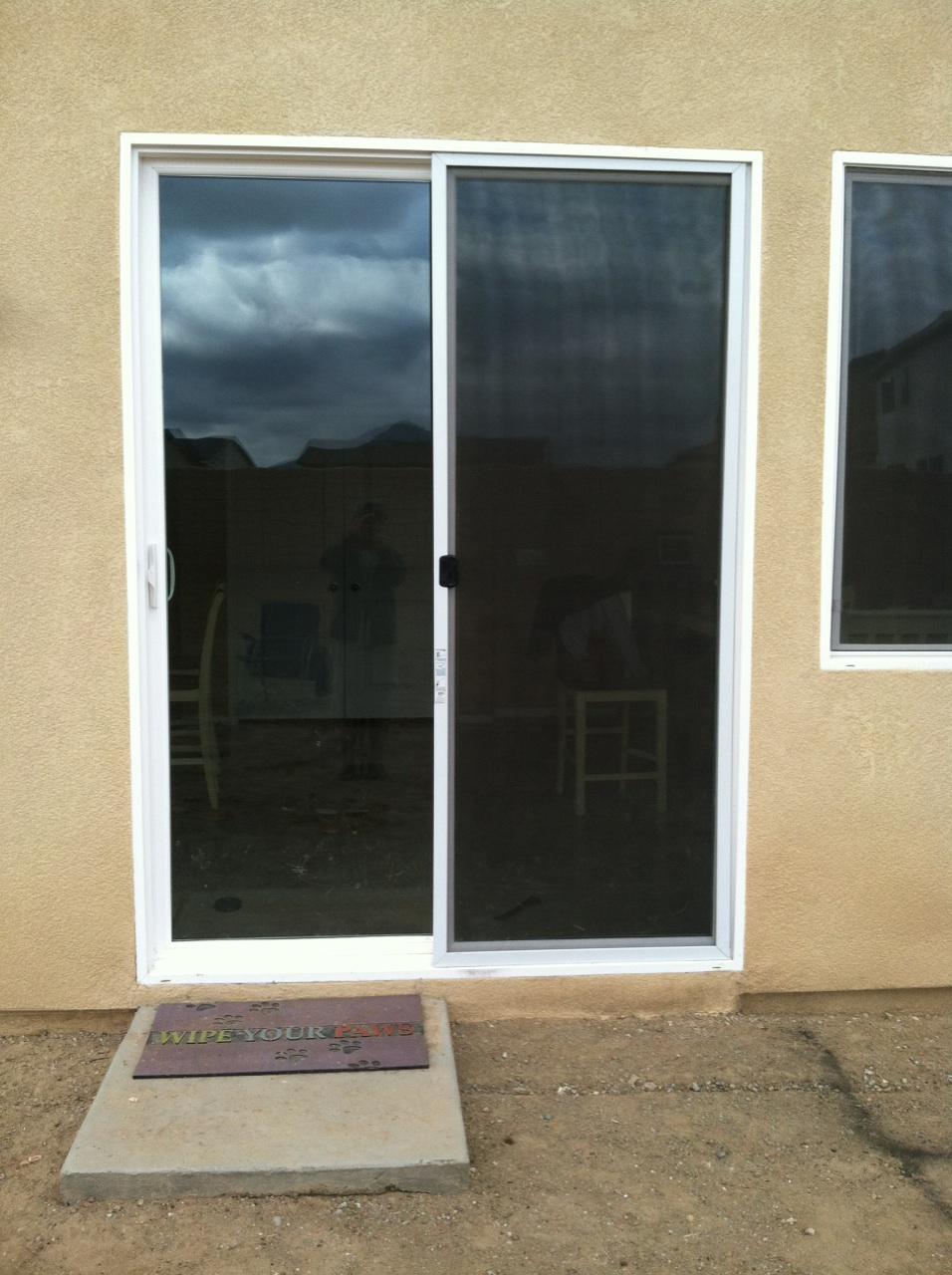 Pet Doors Custom Made For San Diego
