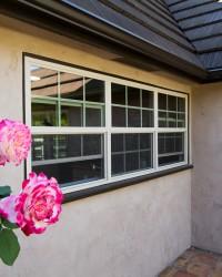 Simonton Vinyl Replacement Window