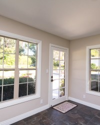 Gallery Coughlin Windows And Doors
