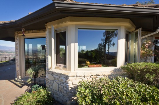 Replacement Windows Escondido